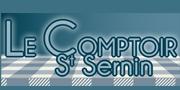 Le Comptoir Saint Sernin